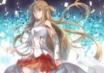 sword_art_online_577