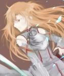 sword_art_online_580
