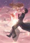 sword_art_online_584
