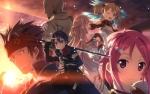 sword_art_online_62