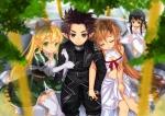 sword_art_online_622