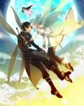 sword_art_online_623