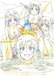 sword_art_online_624