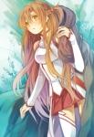 sword_art_online_634