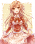 sword_art_online_635