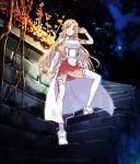 sword_art_online_637