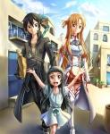 sword_art_online_639