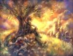sword_art_online_646