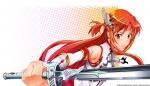 sword_art_online_652