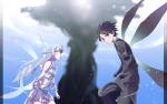 sword_art_online_653