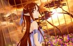 sword_art_online_654