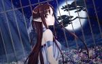 sword_art_online_655
