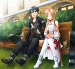 sword_art_online_656