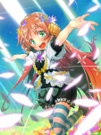 sword_art_online_657