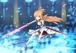sword_art_online_668