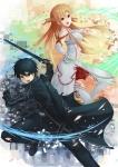 sword_art_online_671