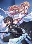 sword_art_online_673