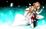 sword_art_online_675
