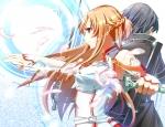 sword_art_online_68