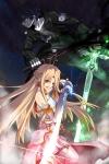 sword_art_online_681