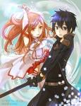 sword_art_online_688
