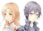sword_art_online_693