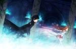 sword_art_online_695