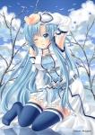 sword_art_online_699