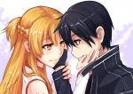 sword_art_online_702