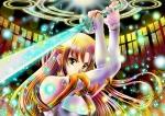 sword_art_online_704