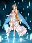 sword_art_online_713