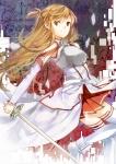 sword_art_online_718
