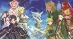 sword_art_online_720