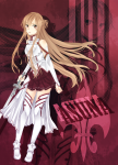sword_art_online_721