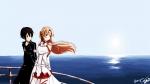 sword_art_online_727