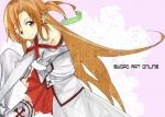 sword_art_online_729