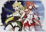 sword_art_online_745
