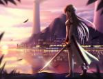 sword_art_online_747