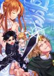 sword_art_online_750