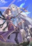 sword_art_online_754