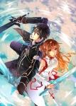 sword_art_online_761