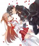 sword_art_online_767