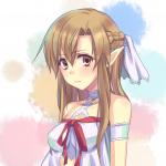sword_art_online_770