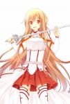 sword_art_online_771
