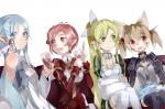 sword_art_online_775