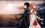 sword_art_online_777