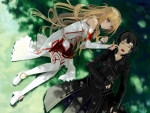 sword_art_online_78