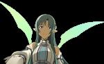 sword_art_online_780