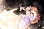 sword_art_online_787