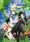 sword_art_online_788